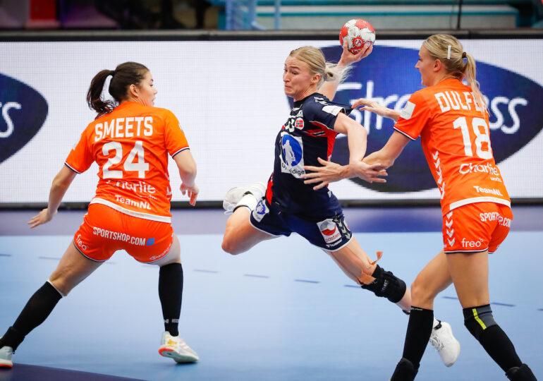 Norvegia se distrează cu Croația și e ca și calificată în semifinalele Euro. Rezultatele și clasamentul din grupa României