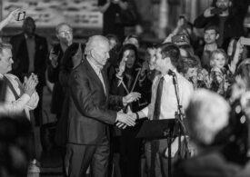 Joe Biden a anunțat cine va conduce Transporturile: Buttigieg, prima persoană gay din echipa președintelui SUA