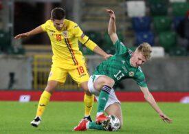 Gol superb în Serie A pentru Răzvan Marin (Video)