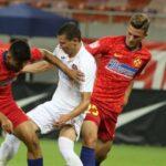 CFR Cluj răspunde după memoriul făcut de FCSB la CCA