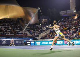 Sports Illustrated, predicții despre cine va termina anul 2021 pe locul 1 WTA