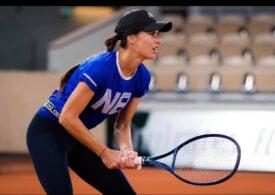 Urcare impresionantă pentru Sorana Cîrstea în clasamentul WTA după triumful de la Istanbul