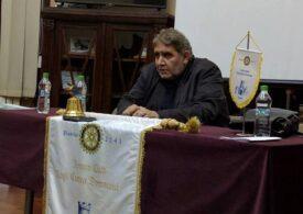 Varujan Pambuccian anunță că merge, luni, la consultări și ce vrea să discute cu Iohannis
