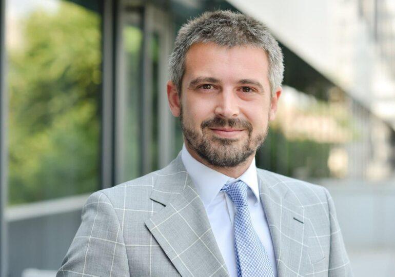Necunoscutele anului 2021 – factorii care ar putea influența activitatea companiilor din România
