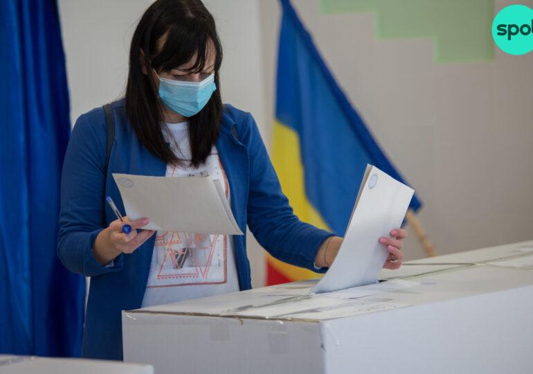 Contextul regional pentru votul diasporei la parlamentarele 2020