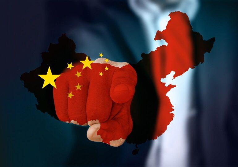 Ce este China? Partener? Rival? Ambele!