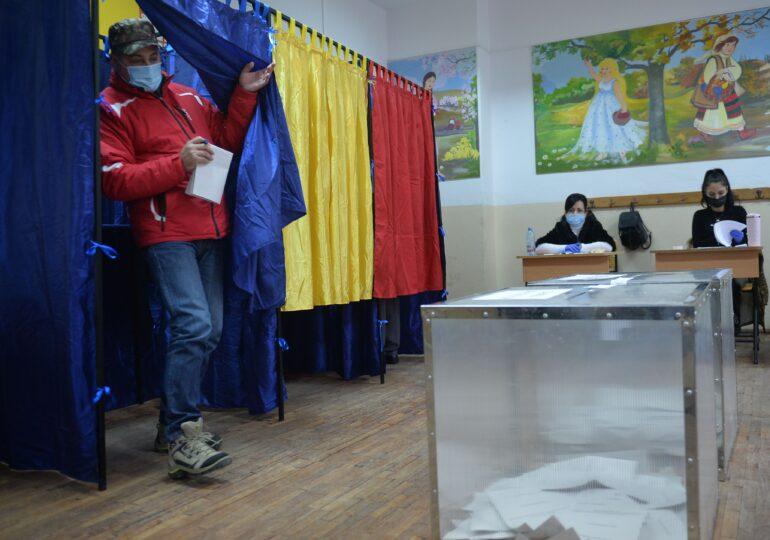 Alegeri parlamentare 2020: PSD a câștigat în cele mai multe județe. USR-PLUS are Capitala şi încă două fiefuri