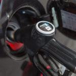 Benzina și