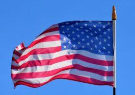 Media zilnică a cazurilor de Covid din SUA scade sub 100.000, pentru prima dată în ultimele luni