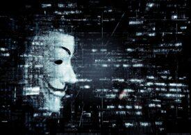 Hackerii au accesat ilegal date despre vaccinul anti-Covid BioNTech/Pfizer într-un atac cibernetic