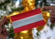 Austria începe