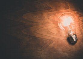 Preț corect la energie electrică (II) Cât curent consumăm și cât plătim. Învață să-ți citești corect factura, în doar câțiva pași simpli!