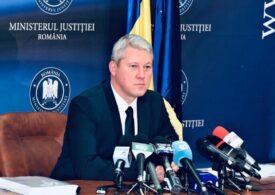 Parteneriat româno-american împotriva crimei organizate și a traficului de persoane: Elementul cheie este coordonarea și integrarea eforturilor