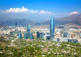 Noua tulpină britanică de COVID-19 a ajuns în America Latină, în ciuda măsurilor luate