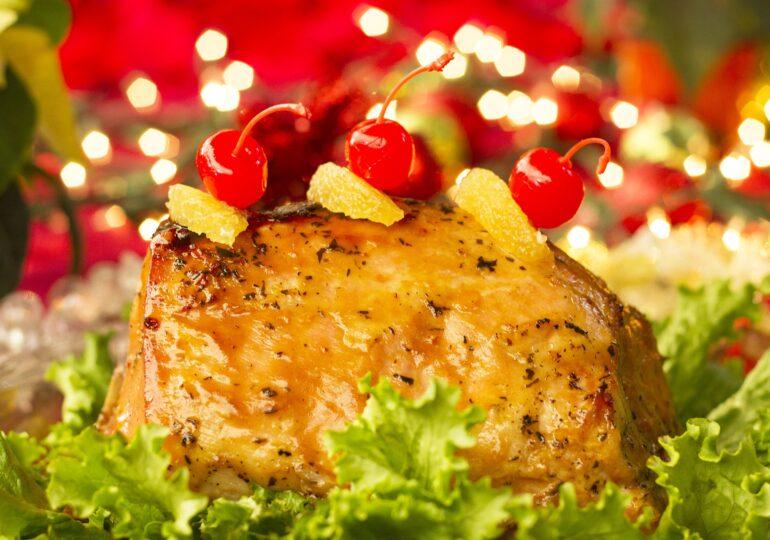 Crăciun în pandemie fără kilograme în plus pe cântar? Sfatul specialistului