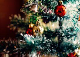 Cea mai emoționantă sărbătoare de Crăciun din istorie