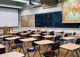 Grecia ține școlile închise până pe 7 ianuarie