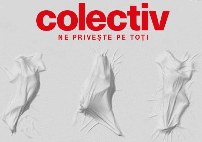 """Documentarul românesc """"colectiv"""", de Alexander Nanau, printre filmele preferate de Barack Obama în 2020"""