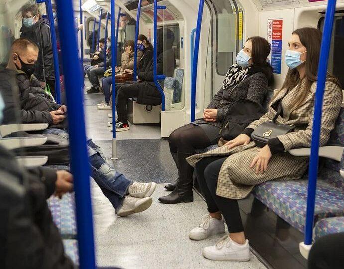 Pandemia: inconștiență sau nepăsare?