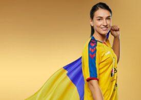 Cristina Neagu a intrat în istoria handbalului