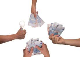 """""""Dați un leu pentru Ateneu"""", varianta 2020. Despre crowdfunding sau cum obții astăzi finanțare chiar de la publicul tău"""