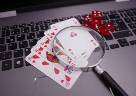 Cum alegem un cazino online de top