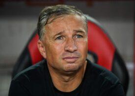 Ce șanse are Dan Petrescu să ajungă pe banca lui Celtic