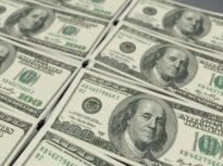 Premiu de un milion de dolari doar pentru vaccinaţi. Un stat american organizează loterii speciale