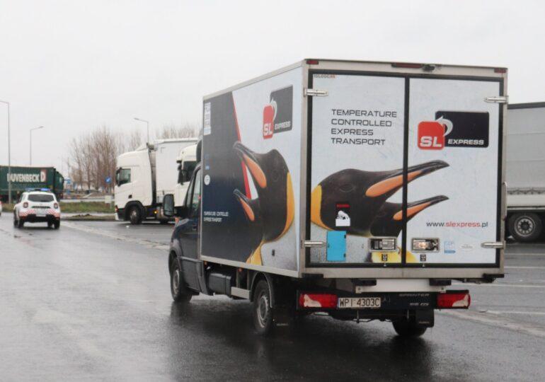 Agenţia Europeană pentru Medicamente a publicat prospectul vaccinului anti-COVID care a ajuns în România