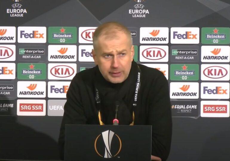 CFR Cluj a încercat să-l deturneze pe Edi Iordănescu din drumul spre FCSB: Telefonul primit în miez de noapte de antrenor