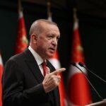Lira turcească