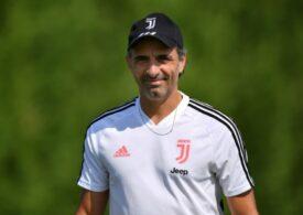 Gazzetta dello Sport anunță că CFR Cluj se află în negocieri avansate cu un antrenor italian