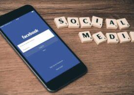 Facebook a dezactivat mai multe funcții ale Messenger și Instagram. Iată cum vă afectează