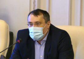 Fondurile din Programul Naţional de Redresare şi Rezilienţă ar putea fi accesate şi de ONG-uri sau companii