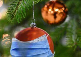 Austria anunță o nouă carantină totală, chiar din a doua zi de Crăciun