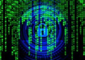 """Germania: Un atac cibernetic """"colosal"""" a lovit grupul de presă Funke de Crăciun"""