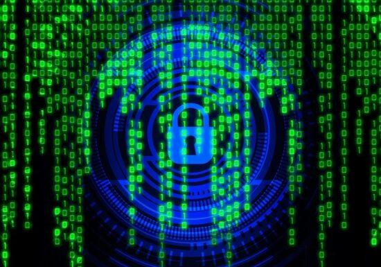 Cele mai utilizate ameninţări de tip phishing folosesc cuvinte despre tranzacţii business - Raport HP