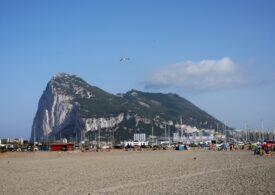 Spania dă un ultimatum de 72 de ore Marii Britanii pentru evitarea unui Brexit dur în Gibraltar