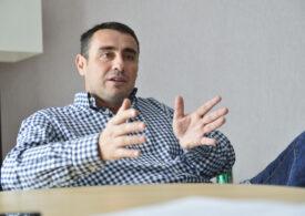 Dinu Pescariu și Claudiu Florică scapă de acuzații în dosarul Microsoft. 22 de milioane de euro vor fi confiscate
