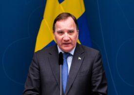 Suedia își închide liceele timp de o lună, din cauza pandemiei