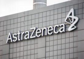 Un englez a fost arestat după ce a trimis un colet suspect la o instalaţie AstraZeneca