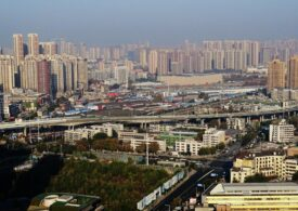 Wuhanul duce aproape o viaţă normală, la un an de la apariţia coronavirusului (Video)