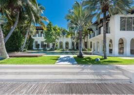 Cum arată casa de 23,5 milioane de dolari a lui Karlie Kloss și Joshua Kushner (Galerie foto)