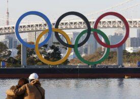 Petiție pentru anularea Jocurilor Olimpice: Aproape 200 de mii de semnături în doar câteva zile
