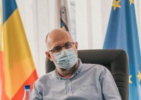 Vicepremierul Kelemen Hunor insistă că învăţământul clasic trebuie reluat din 8 februarie