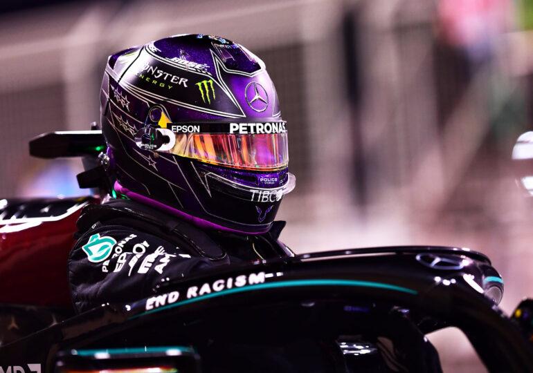 Lewis Hamilton a ajuns la 100 de victorii în Formula 1