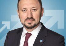 Ministrul Fechet
