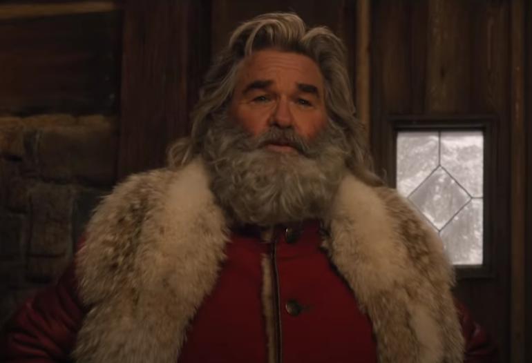 Filme de Crăciun 2020: 7 pelicule noi pe care să le vezi de sărbători