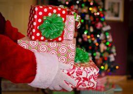 Primarul Sectorului 2 caută Moși Crăciun pentru copiii din centrele de plasament