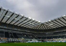 Doi jucători de la Newcastle, testați pozitiv la coronavirus, ''nu se simt bine deloc''